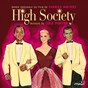 Album High society (original motion picture soundtrack) de Cole Porter