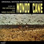 Album Mondo cane (original motion picture soundtrack) de Nino Oliviero / Riz Ortolani