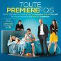 Album Toute première fois (bande originale du film) de Mathieu Lamboley