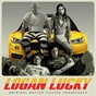 Compilation Logan lucky (original motion picture soundtrack) avec Leann Rimes / Bo Diddley / John Denver / Apm Music / Mile Ends...