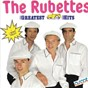 Album The rubettes' greatest hits de The Rubettes
