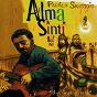 Album Rythmes gitans (feat. patrick saussois) de Sinti Alma