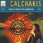 Album Los calchakis, vol. 10 : sous le soleil sud americain de Los Calchakis