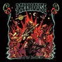 Album Live in sweden de Dollhouse