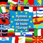 Album Hymnes nationaux de toute l'europe de Orchestre de la Garde Républicaine