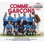 Album Comme des garçons (original motion picture soundtrack) de Vladimir Cosma