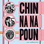 Album Au cabanon de Chin Na Na Poun