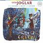 Album Color (trobaïritz, troubadours, trobadors) de Trio Joglar