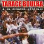 Album À la demande générale de Tarace Boulba