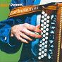 Album Turbulences (diatonic accordion - celtic instrumentals music from brittany - keltia musique - bretagne) de Alain Pennec