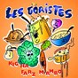 Album Kig ha farz mambo (french song from brittany - keltia musique - bretagne) de Les Goristes
