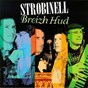 Album Breizh hud (traditional breton music - celtic music from brittany - keltia musique) de Strobinell