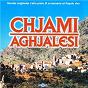 Album L'altu pratu di a memoria - Populu vivu de Chjami Aghjalesi