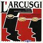 Album Sò elli scrittori di a storia / resistenza testimone à l'eternu de L'Arcusgi
