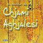 Album Le meilleur de de Chjami Aghjalesi