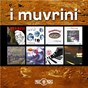 Album I muvrini, la collection de I Muvrini