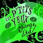 Album Changer d'ère de Les P'tits Yeux