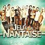 Album Jeu à la nantaise de Collectif Jeu À la Nantaise