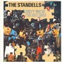 Album Dirty Water - The Hot Ones de The Standells