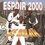 Album Le bilan de Espoir 2000