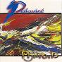 Album Pigments de Palaviré