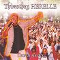 Album Grands succès de thimothey herelle (zouk) de Thimothey Herelle