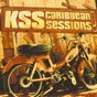 Compilation KSS caribean sessions avec Square One / Max Rippon / Alka / Oméka / MC Janik...
