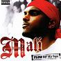Album Flow 55 de Mali