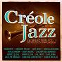Album Créole jazz, vol. 1 (la sélection) de Tony Chasseur