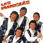 Album On va se faire la fête de Les Musclés