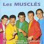 Album Les musclés de Les Musclés