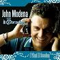 Compilation John modena in paradise ibiza avec Les Schmitz / John Modena / Fafa Monteco / Sebastien Drums / Alchemic Storm, Microsillon...