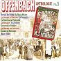 Album Offenbach : anthologie, vol. 1 de Emma Luart / Detroit Symphony Orchestra, Karl Krueger / M. Ragneau / Orchestre de Salon Dol Daubert, Dol Dauber / Albert Vaguet...