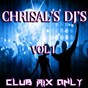 Album Chrisal's dj's - long mix only de Chrisal'S DJ'S