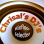 Album Mixfloor selected de Chrisal'S DJ'S