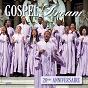 Album Gospel dream 20ème anniversaire (collector) de Gospel Dream