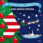 Compilation Un joyeux noël américain avec The Commanders / Bing Crosby / Frank Sinatra / Nat King Cole / Fats Waller...