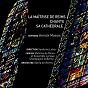 Album La maîtrise de reims chante sa cathédrale de Sandrine Lebec / La Maîtrise de Reims / Ensemble Lyrique Champagne Ardenne