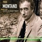 Album Radioscopie: jacques chancel reçoit yves montand de Yves Montand / Jacques Chancel