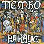 Album Parade de Tiemko
