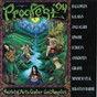 Compilation Progfest 1994 avec Halloween / Kalaban / Anglagard / Episode / Echolyn...