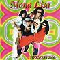 Album Progfest 2000 de Mona Lisa