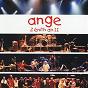 Album Zénith an deux de Ange