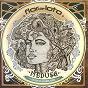 Album Medusa (en vivo en buenos aires) de Flor de Loto