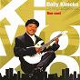 Album Bon vent de Dally Kimoko