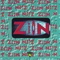 Compilation Zion avec Herman Fleret / Thierry Marthély / M Celine Chrone / Franck Shxemard / Franck Saxemard...