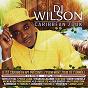 Compilation Dj wilson : caribbean zouk, vol. 2 avec Tanya Saint Val, Jamadom / Francis Lalanne / Perle Lama, Ls / Kamnouze / Misié Gg, Nesly...