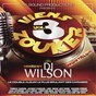 Album Viens zouker (vol. 3 mixed by dj wilson) de DJ Wilson