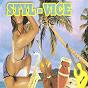 Compilation Styl-vice avec S. Laquitaine / J. Y. Clodine-Florent / Serge Laquitaine / Pierre d'Alexix / Henry Louis...