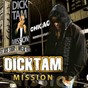 Album Mission de Dicktam